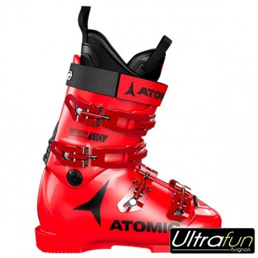 ATOMIC REDSTER TEAM ISSUE 110 CHAUSSURE 2021