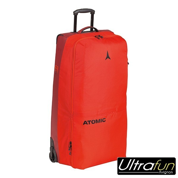 ATOMIC SAC A ROULETTE RS TRUNK 130L