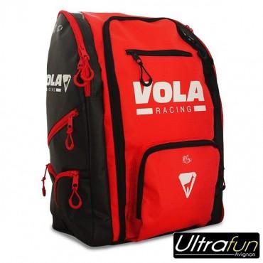 VOLA SAC A DOS WINTER BAG