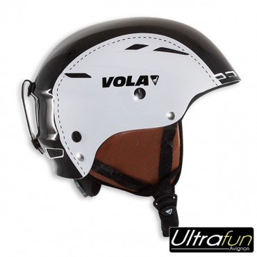 CASQUE VOLA FREE SL DASHING