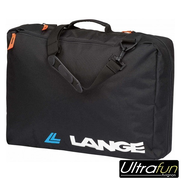 LANGE COMPACT BOOT BAG
