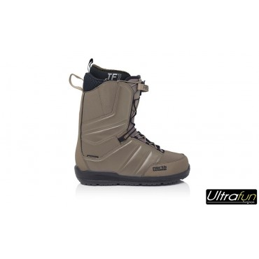 NORTH WAVE BOOTS FREEDOM SL