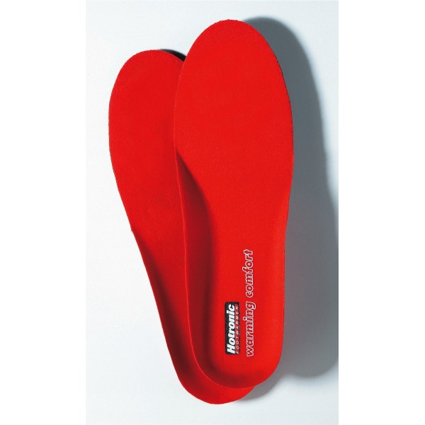 FOOTWARMERS POWER PLUS M4 HOTRONIC