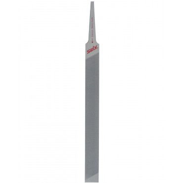 FILE ACIER CARBONE 2nd CUT SWIX 150mm