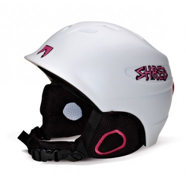 HELMET Jr SHRED HELMUT MONEY $HOT