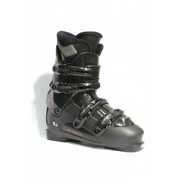 CHAUSSURE TREND 01 NORDICA