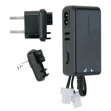 RECHARGER POWER PLUS E/M SERIES HOTRONIC
