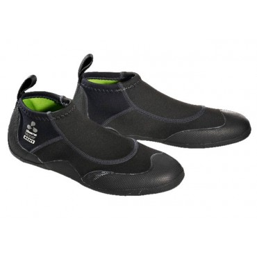 BOOTS NEO ION PLASMA SPIPPER 2012