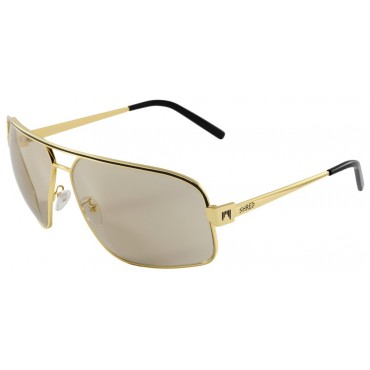 SUNGLASSES SHRED OMNIBOT Metal Series