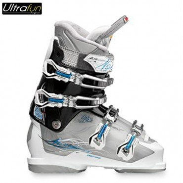 WOMEN SKI BOOT NORDICA SPORTMACHINE 2013